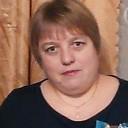 Фотография девушки Оксана, 33 года из г. Бисерть
