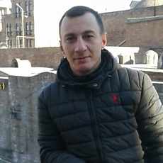 Фотография мужчины Давид, 41 год из г. Тбилиси