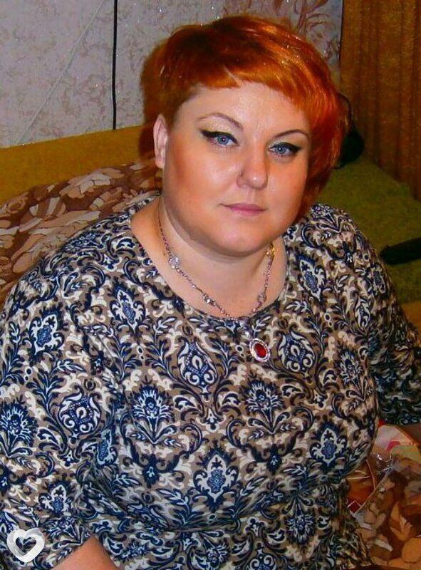 татарки семьи создания для знакомств и