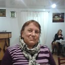 Фотография девушки Наталья, 63 года из г. Алупка