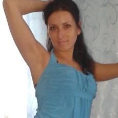 Фотография девушки Снежинка, 33 года из г. Лоев