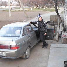 Фотография мужчины Аги, 50 лет из г. Николаев