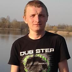 Фотография мужчины Толик, 28 лет из г. Лубны