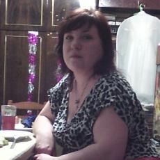 Фотография девушки Оксана, 37 лет из г. Самара