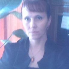Фотография девушки Оля, 37 лет из г. Минск