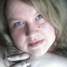 Фотография девушки Lana, 35 лет из г. Мариуполь