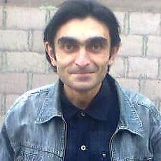 Фотография мужчины Джемал, 29 лет из г. Гардабани
