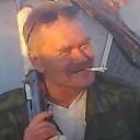 Фотография мужчины Вадим, 49 лет из г. Чернушка
