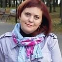 Фотография девушки Ольга, 39 лет из г. Жодино