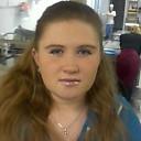 Фотография девушки Надежда, 26 лет из г. Новгород