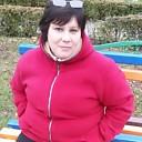 Фотография девушки Валентина, 44 года из г. Бобров
