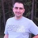 Фотография мужчины Евгений, 32 года из г. Фаниполь