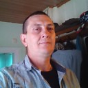 Фотография мужчины Vladi, 47 лет из г. Гиссен