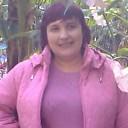 Фотография девушки Люда, 50 лет из г. Калиновка