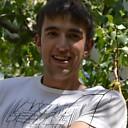 Фотография мужчины Алексей, 25 лет из г. Петровск-Забайкальский