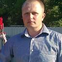 Фотография мужчины Руслан, 37 лет из г. Шаргород