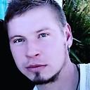 Фотография мужчины Дима, 29 лет из г. Мядель