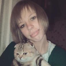 Фотография девушки Катюша, 24 года из г. Запорожье