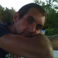 Фотография мужчины Artur, 31 год из г. Донецк