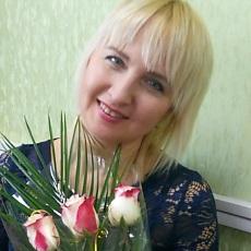 Фотография девушки Татьяна, 49 лет из г. Полтава