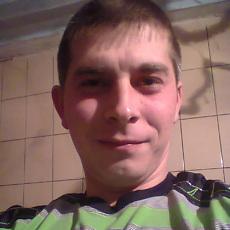 Фотография мужчины Толян, 27 лет из г. Днепропетровск