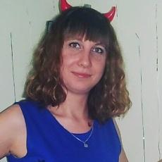 Фотография девушки Катрин, 35 лет из г. Волгоград