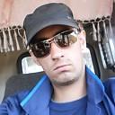Фотография мужчины Денис, 26 лет из г. Саган-Нур