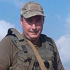 Фотография мужчины Юра, 35 лет из г. Днепродзержинск