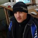 Фотография мужчины Сергей, 31 год из г. Болград