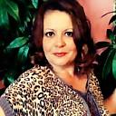 Фотография девушки Светлана, 42 года из г. Сальск