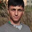 Фотография мужчины Игорь, 40 лет из г. Свалява