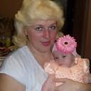 Фотография девушки Ирина, 47 лет из г. Выкса
