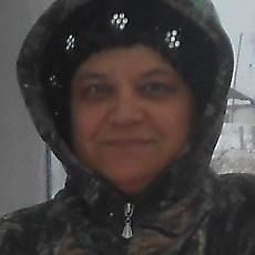 Фотография девушки Светик, 48 лет из г. Жезказган