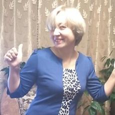 Фотография девушки Львица, 51 год из г. Гомель