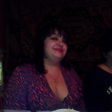 Фотография девушки Татьяна, 44 года из г. Херсон