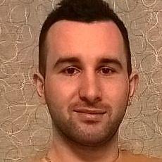 Фотография мужчины Valera, 24 года из г. Измаил