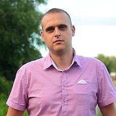 Фотография мужчины Lev, 29 лет из г. Винница