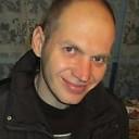 Фотография мужчины Володя, 29 лет из г. Сосница