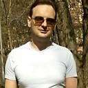 Деймон, 31 год