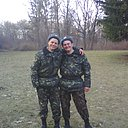 Фотография мужчины Дмитрий, 24 года из г. Яготин