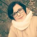 Фотография девушки Гуля, 18 лет из г. Яр