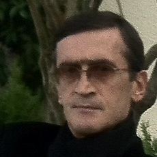 Фотография мужчины Руслан, 49 лет из г. Ткуарчал