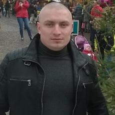 Фотография мужчины Коллекционер, 31 год из г. Могилев
