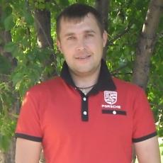 Фотография мужчины Эдуард, 31 год из г. Новосибирск