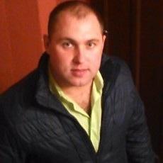 Фотография мужчины Паша, 31 год из г. Минск