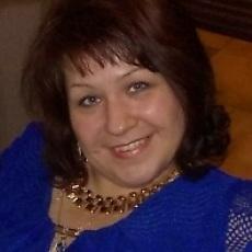Фотография девушки Луиза, 37 лет из г. Пермь
