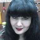 Фотография девушки Карамелька, 31 год из г. Орск