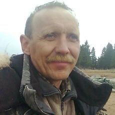 Фотография мужчины Ученикчародея, 53 года из г. Пермь