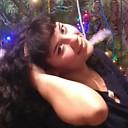 Фотография девушки Нана, 32 года из г. Васильковка
