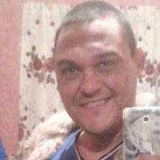 Фотография мужчины Тосик, 34 года из г. Одесса